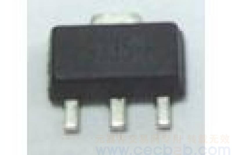 首页 ic 集成电路/ic > 供应  ams1117-2.