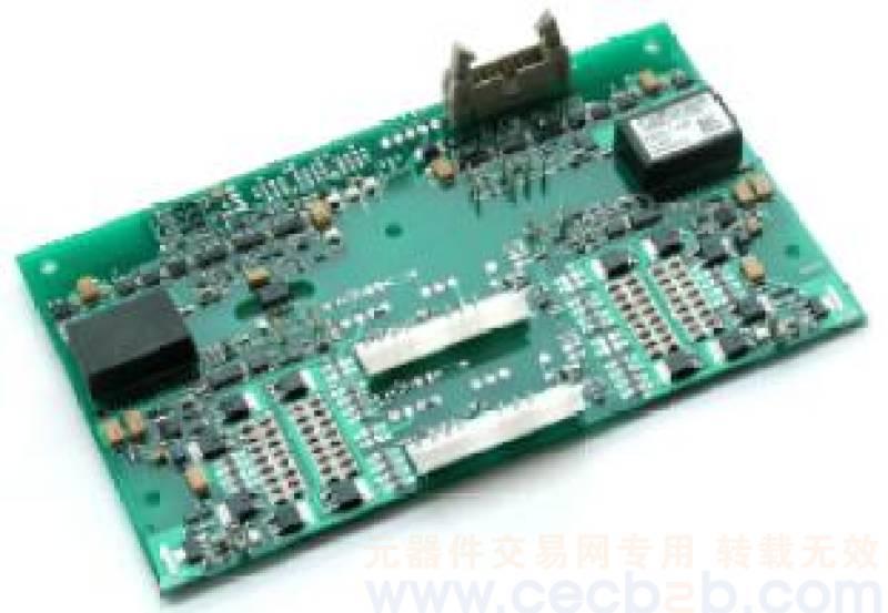 首页 ic 集成电路/ic > 供应  pshi27w   规格描述: 频炼钢炉使用的