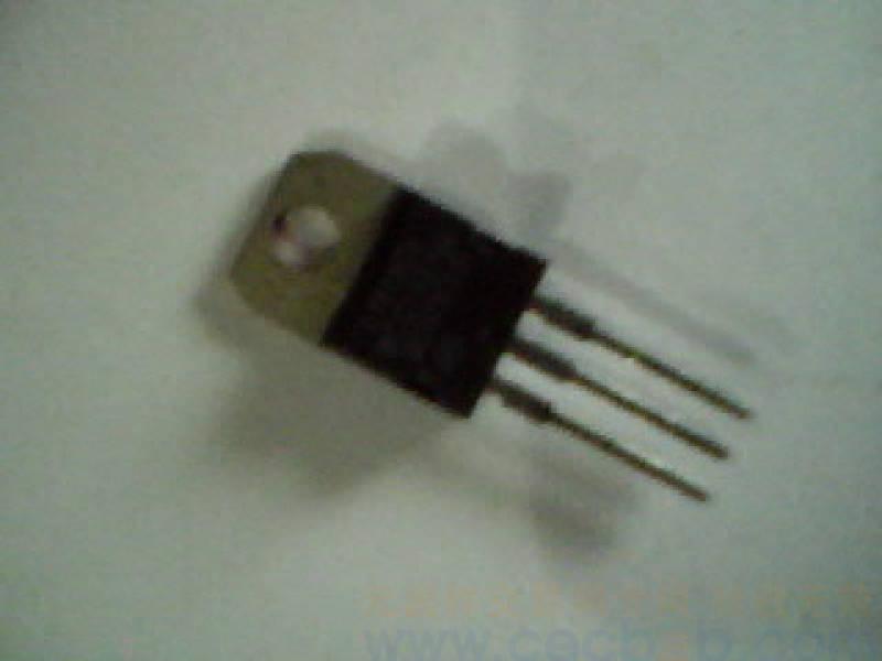 首页 ic 集成电路/ic > 供应  l7812cy   规格描述: 老中发1170柜(2号