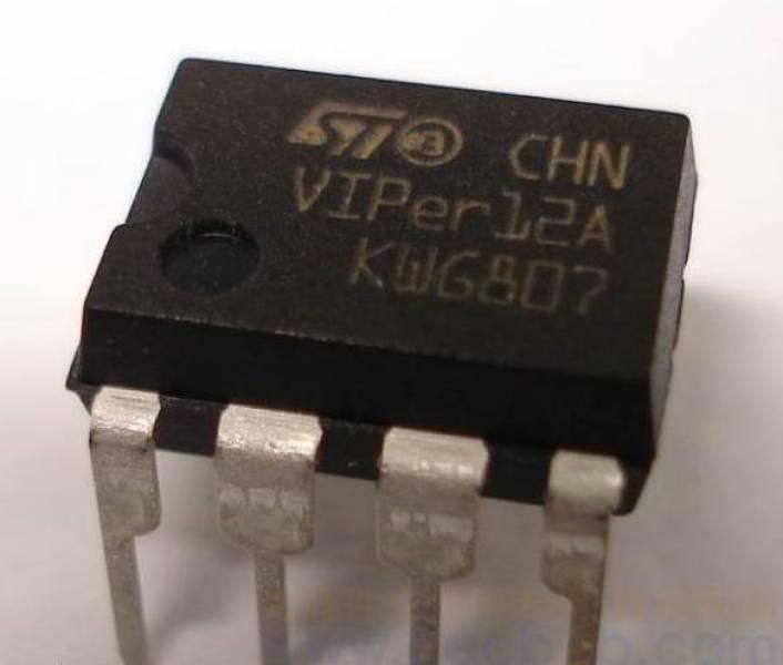 首页 ic 集成电路/ic > 供应  viper12a   规格描述: 现货原装正品:82