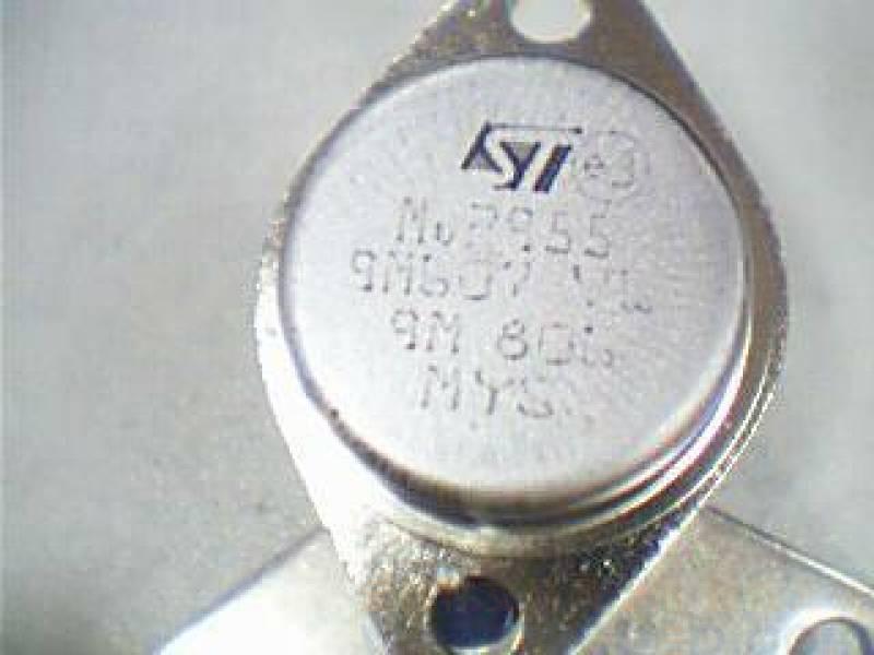 首页 ic 集成电路/ic > 供应  mj2955   规格描述:        公司简介