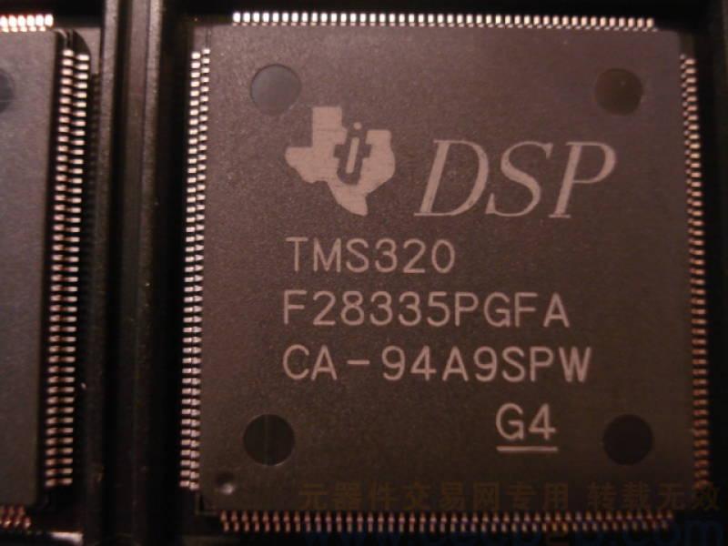 首页 ic 集成电路/ic > 供应  tms320f28335pgfa   规格描述: 柜台