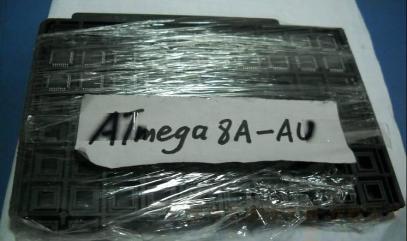 首页 ic 集成电路/ic > 供应  atmega8a   规格描述:        公司简介