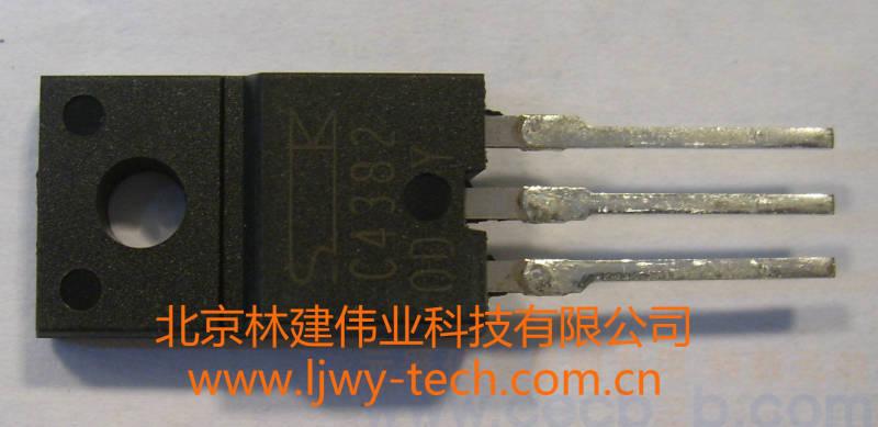 首页 ic 集成电路/ic > 供应  2sc4382   规格描述: 散新       公司