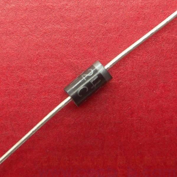 公司主要经营手机,平板电脑周边电子元件产品:锂电池保护ic
