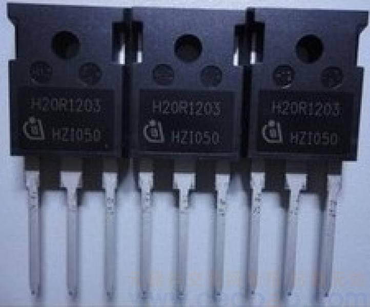 首页 ic 集成电路/ic > 供应  h20r1203   规格描述: 全新原装现货