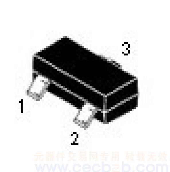 首页 ic 集成电路/ic > 供应  ss8550   规格描述: 厂家直销.