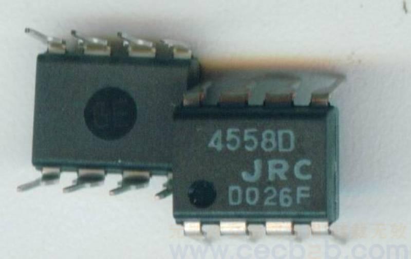首页 ic 集成电路/ic > 供应  njm4558d   规格描述: 做原装,就是这么
