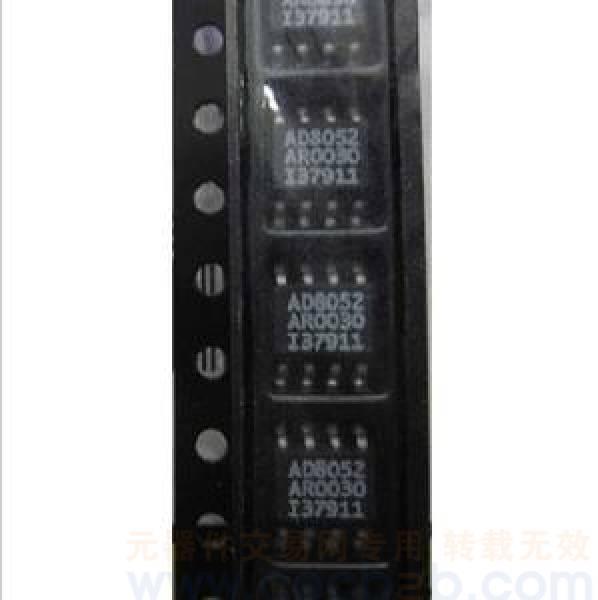 首页 ic 集成电路/ic > 供应  ad8052ar-reel   规格描述: 进口原装