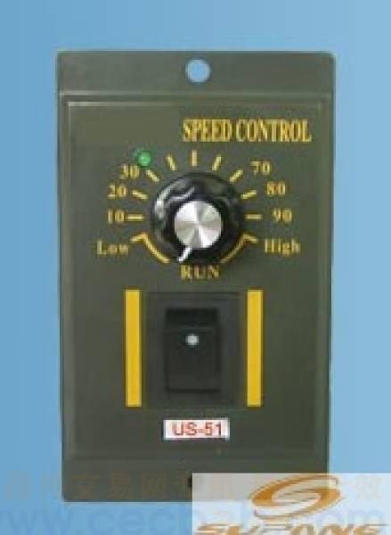 供应直流调速器,12vpwm大功率直流电机调速器