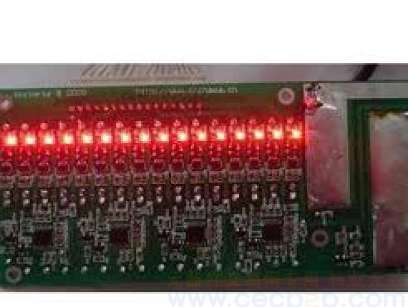 【环能电子】48v磷酸铁锂电池组专用16串均衡充电
