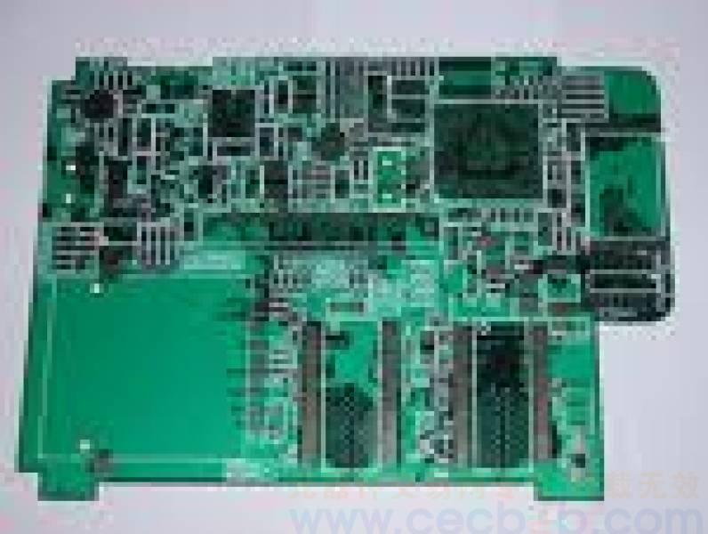 首页 非ic 印刷电路板(pcb) 高密度多层电路板  > 供应  电路板