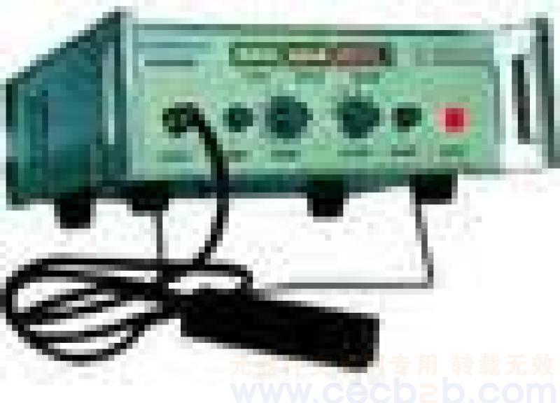 [供应]通用电机短路测试仪 ddt2