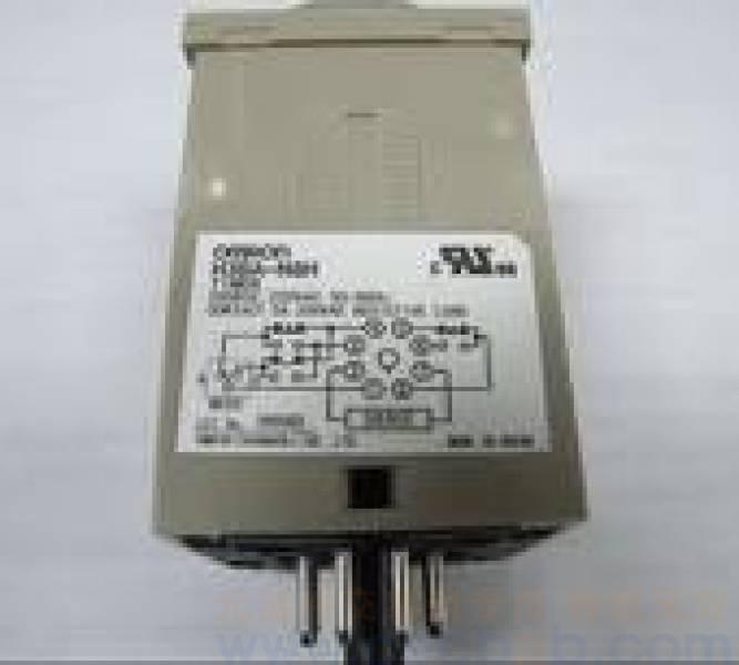 欣大,王利,宏发,汇港各种继电器以及交流接触器,空气断路器进口蜂鸣器