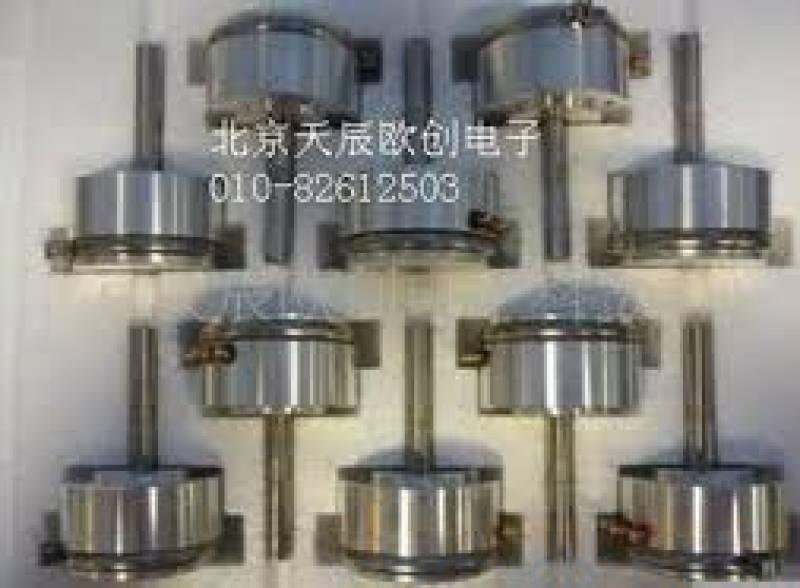 wdd35d-1导电塑料电位器