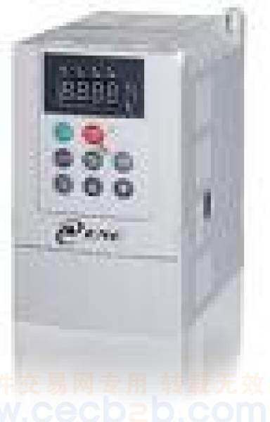[供应]eds800-4t0015变频器