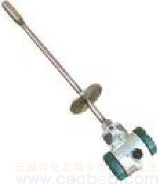 "GXY--C型光纤液位传感器液位开关,是北京万顺华科技有限公司http://www.sensorchina.com.cn自主研发生产的基于受抑全内反射原理的GXY-系列点液位光纤传感器之一,是强度调制型开关传感器。采用红外光为检测光源,以光纤为信号传输载体,采用光纤敏感头为检测单元,传感头通过作为信号传输介质的光纤与光电转换装置连接,检测传感部分采用无电检测技术,具有""本安型""防爆特性,抗电磁、气相及漂浮物质干扰、免维护等特性,在易燃易爆、强腐蚀等各种恶劣环境中使用,其物理性能稳定"
