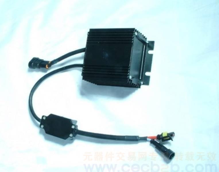 220v交流氙气灯安定器