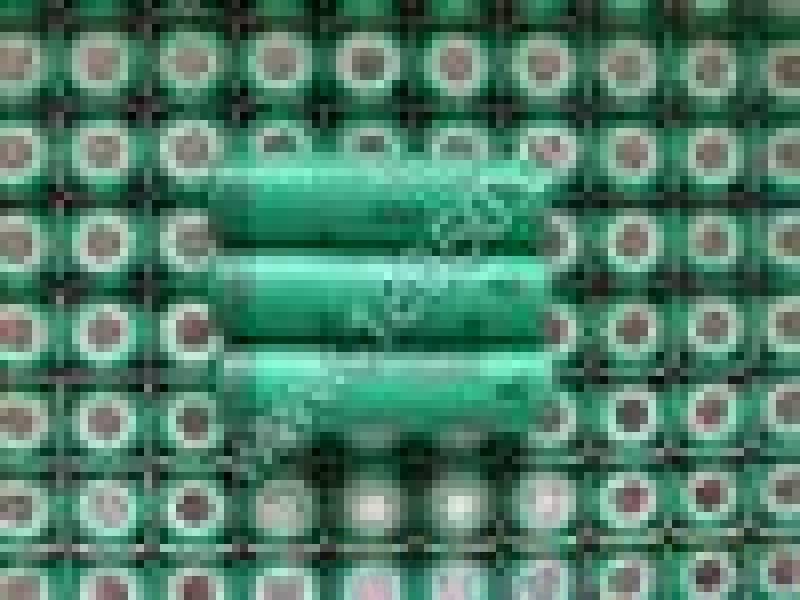 锂电充电电池6 18650,2200