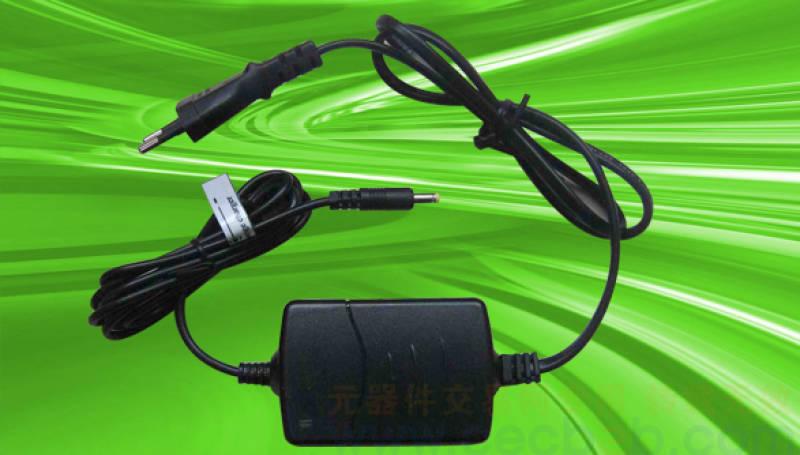 充电器 锂电池充电器 4.2v