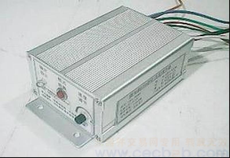 电瓶车绿亮控制器接线图