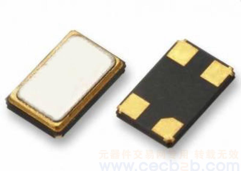 [供应]供应供应贴片晶振 晶体振荡器 有源晶振 5070晶振 24m smd5070