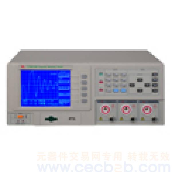 [供应]匝间绝缘耐压测试仪 cs9918nb 南京长盛