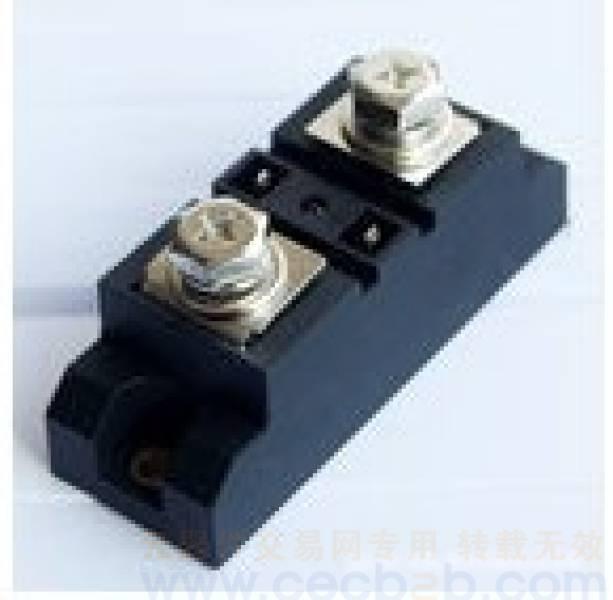 [供应]工业级单相固态继电器120a ssr-120a
