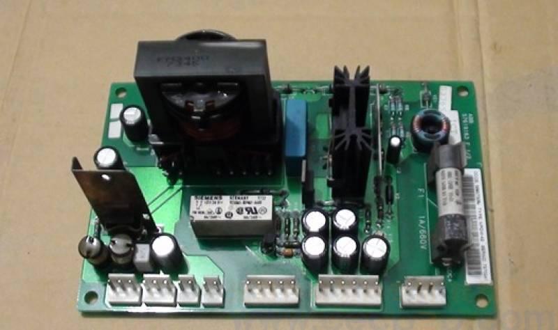 电路板 机器设备 800_474
