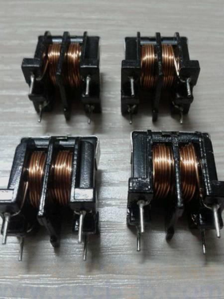 贴片led灯晶振开关电源模块二三级管ic集成电路单片机全系列电感,滤波