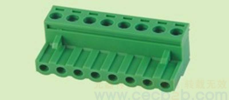 焊接,电路板焊接