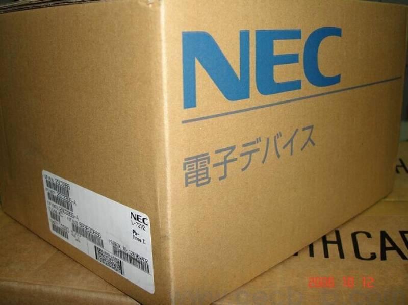 [供应]2sc3355-a-k 原装现货供应 renesas