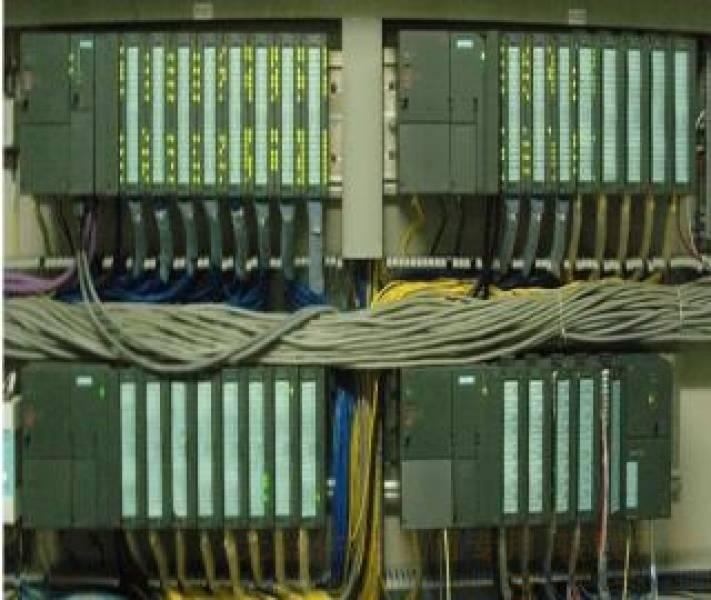 [供应]西门子em231cn热电阻模块 西门子
