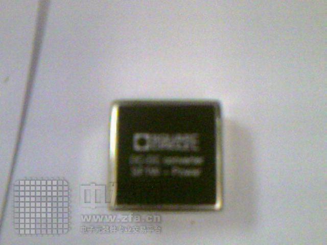 方圆电源模块 4.59S5/7.5W
