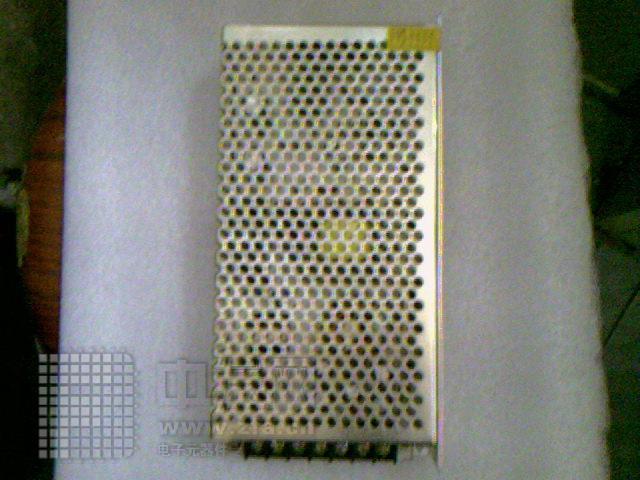 创联电源 A12012