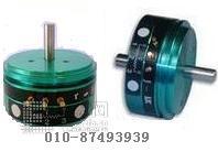 CPP-45B电位器CPP-45 MI