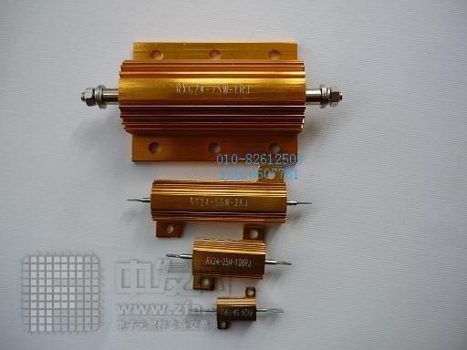 RX24-5W,RX24-10W,RX24-20W,RX24-25W,RX24-30W,RX24-50W,RX24-75W,RXG24-100W,RXG24-150W,RXG24-300W,RXG24