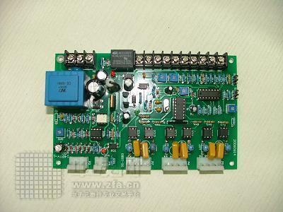 [供应]igbt驱动芯片 exb841 富士