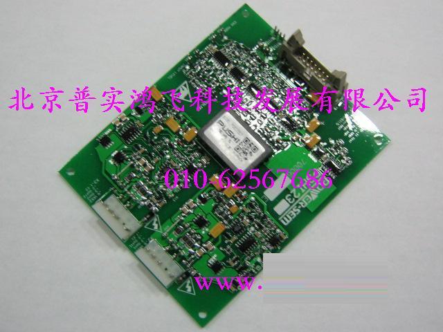 IGBT驱动PSHI2312PSHI23HPSHI23H PSHI23H