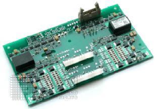 IGBT驱动板PSHI27WPSHI2312/17 PSHI27WPSHI27FPSHI2312/17PSHI2012/10SKHI27W
