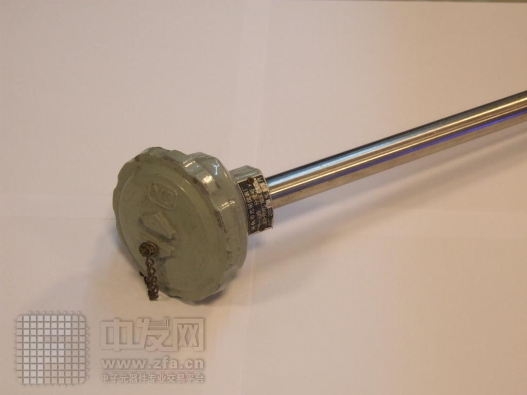 [供应]温度传感器2
