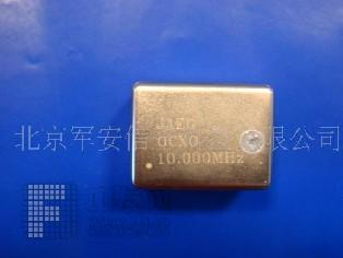 恒温晶振[59] OCXO27