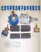 进口电位器[5] 3590.7276.3266