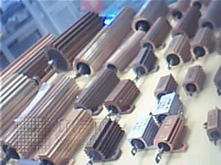 电阻[2] RX DALE
