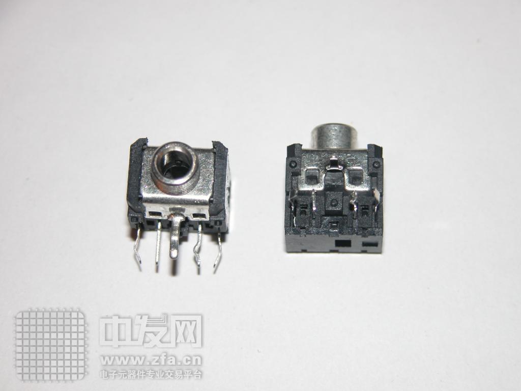 电源插座,保险丝管及保险座,rj45,rj11, ic 插座, s 端子系列,接线柱