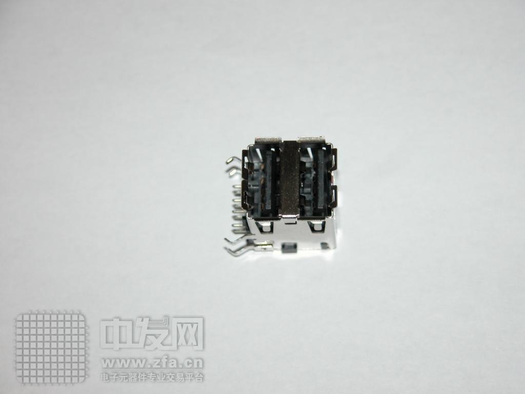 USB双层 USB双层