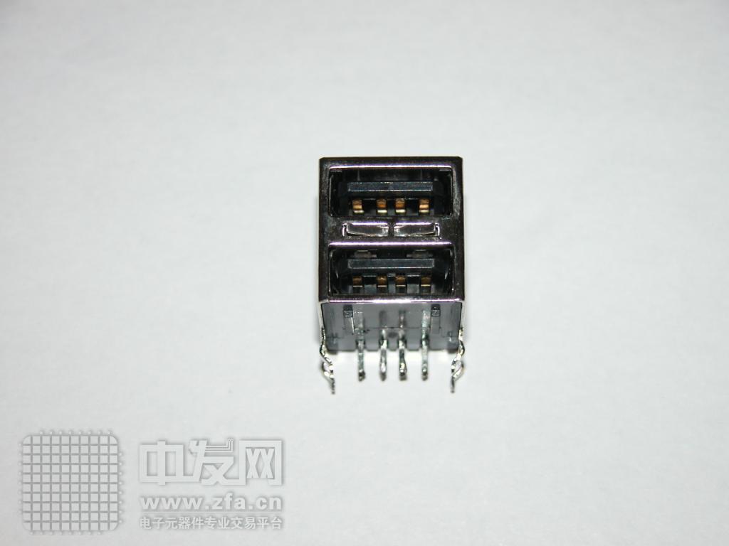 USB双层音通 USB双层音通