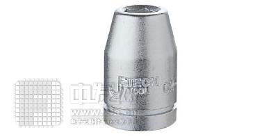 10mm系列旋具头接头3/8DR AD3/8