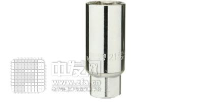 12.5mm系列火花塞套筒1/2DR PG1/216