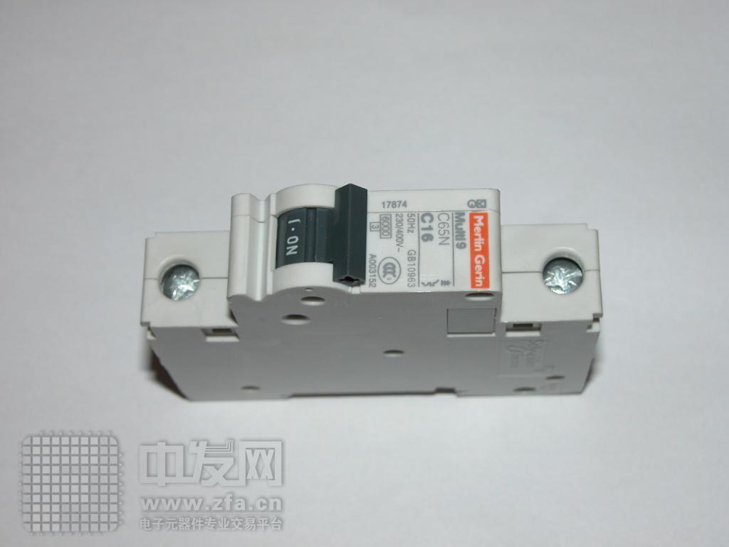 本公司为香港欧姆克继电器北京总代理